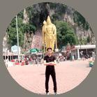 avatar-khach-hang