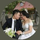 avatar-khach-hang2