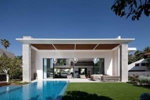 Thiết kế nội thất biệt thự đơn lập đẹp hoàn hảo mà giá rẻ