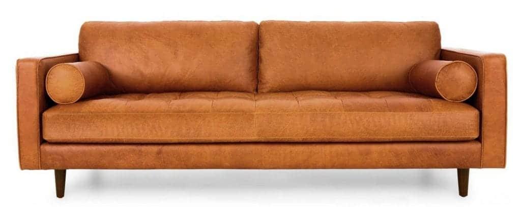sofa-cao-cap-da