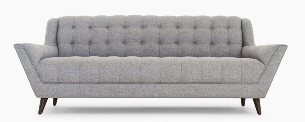 sofa-cao-cap-ni