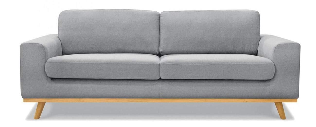 Sofa cao cấp - Đẳng cấp - Sang trọng và tinh tế