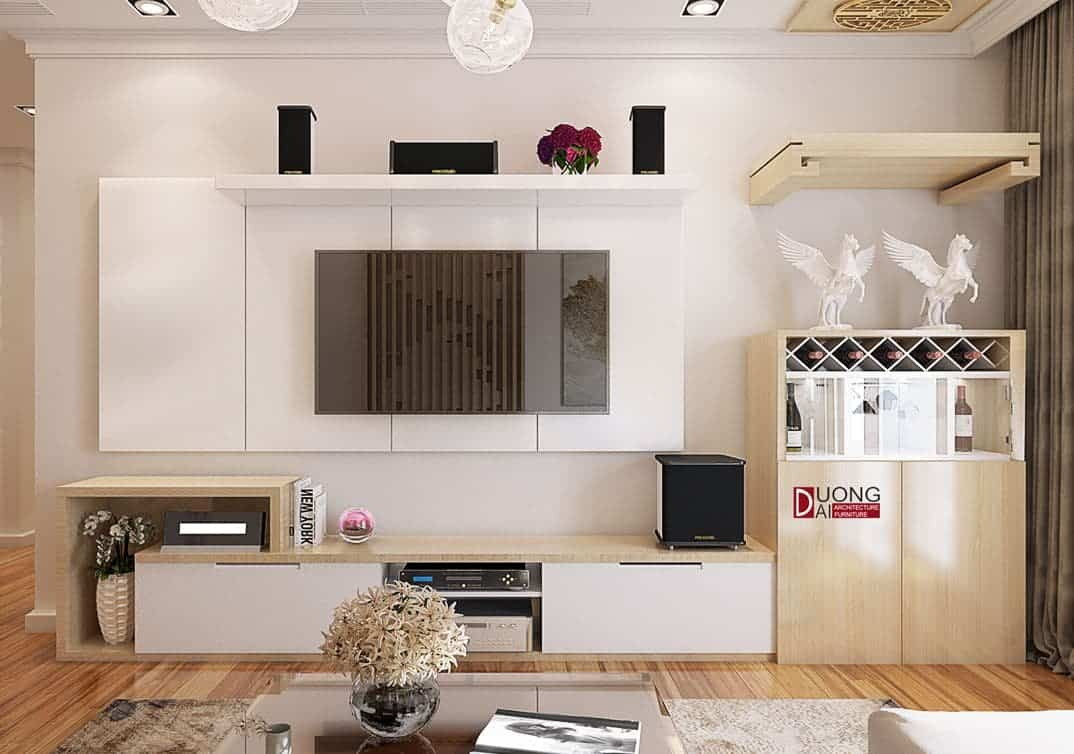 Kệ tivi – Món đồ hiện đại – Sang trọng – Giá rẻ