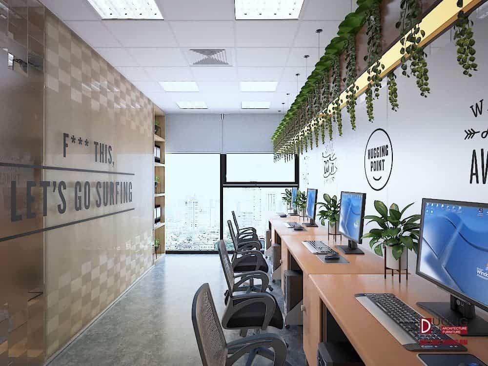 3-thiet-ke-noi-that-van-phong-cleverads-khu-lam-viec-chung-Studio
