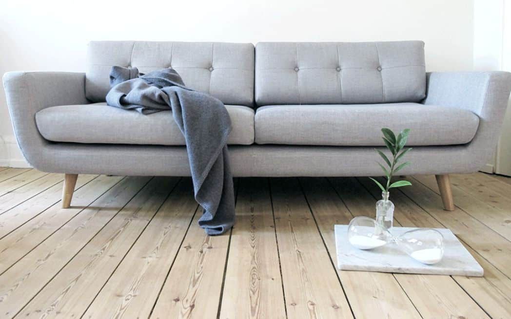 ghe-sofa-mini