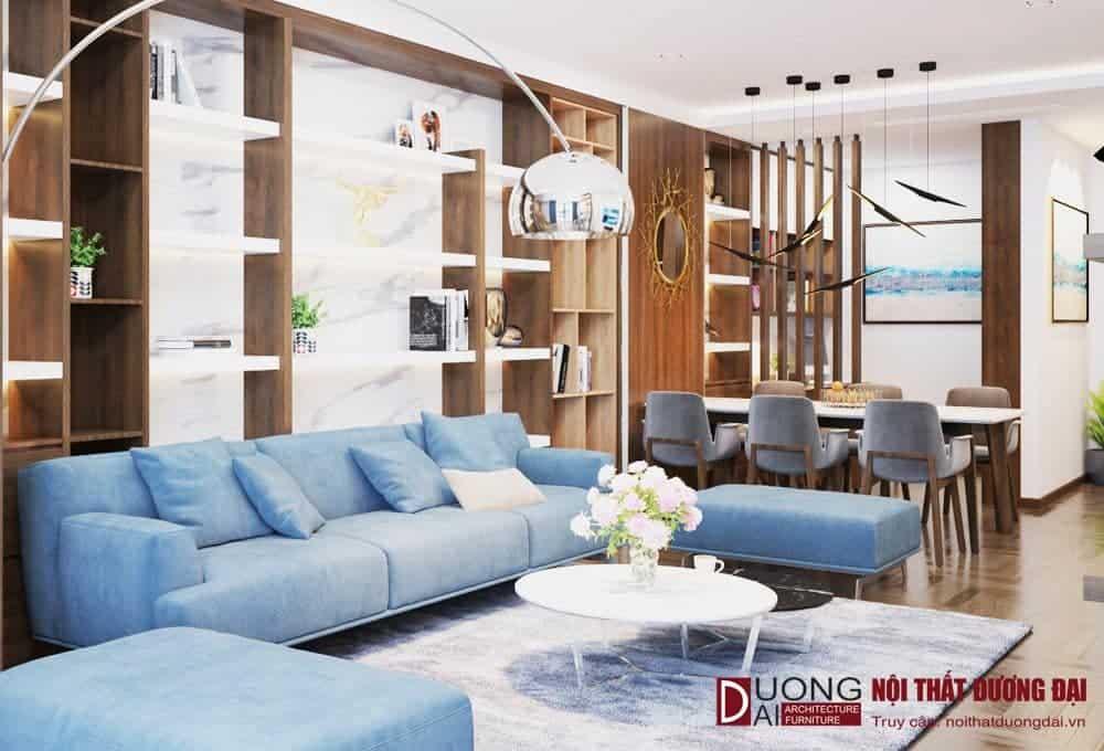kinh-nghiem-mua-sofa