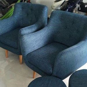 bo-ghe-sofa-mini