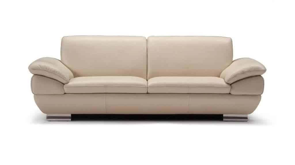 Sofa da cao cấp - Đa dạng màu sắc lựa chọn - Giá rẻ