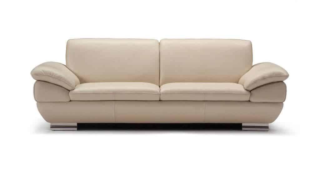 Sofa da cao cấp đa dạng màu sắc lựa chọn với giá cả hợp lý