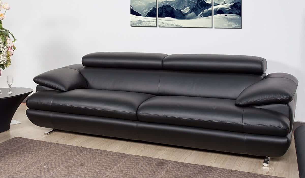 sofa-da-cao-cap-calia