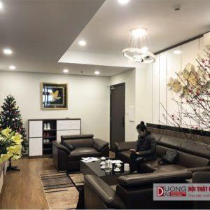 Thi Công Nội Thất Giá Rẻ, Trọn Gói Cho Chung Cư, Nhà Phố