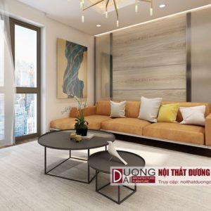 [XƯỞNG] Sofa da giá rẻ tại Hà Nội đa màu sắc cho bạn lựa chọn