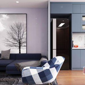 Vật Liệu Làm Nội Thất? Tư vấn chất liệu làm nội thất chung cư