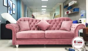 tuyen-dung-tho-cat-may-sofa