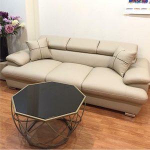 Mẫu Sofa Đẹp Cho Phòng Khách Hiện Đại | Nội Thất Đương Đại