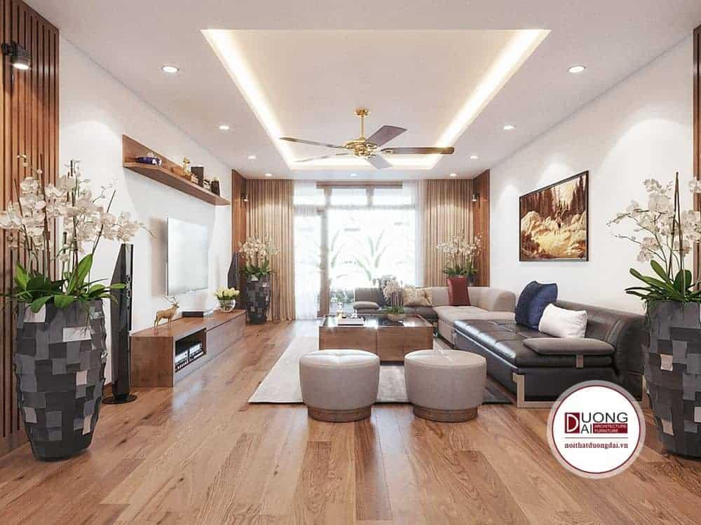 thiết kế nội thất sbuild.com.vn