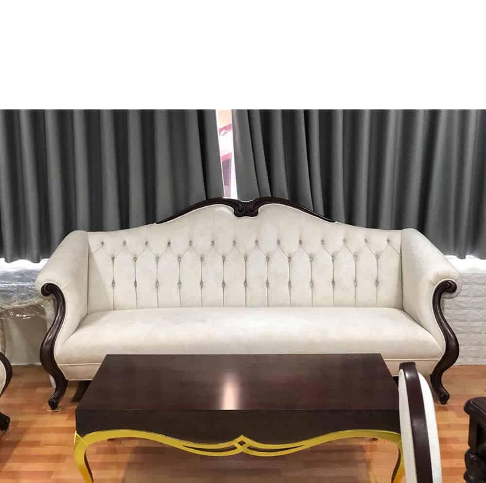 Xưởng Sản Xuất Sofa Tìm Đối Tác   Đơn Vị Thiết Kế  Showroom Nội Thất