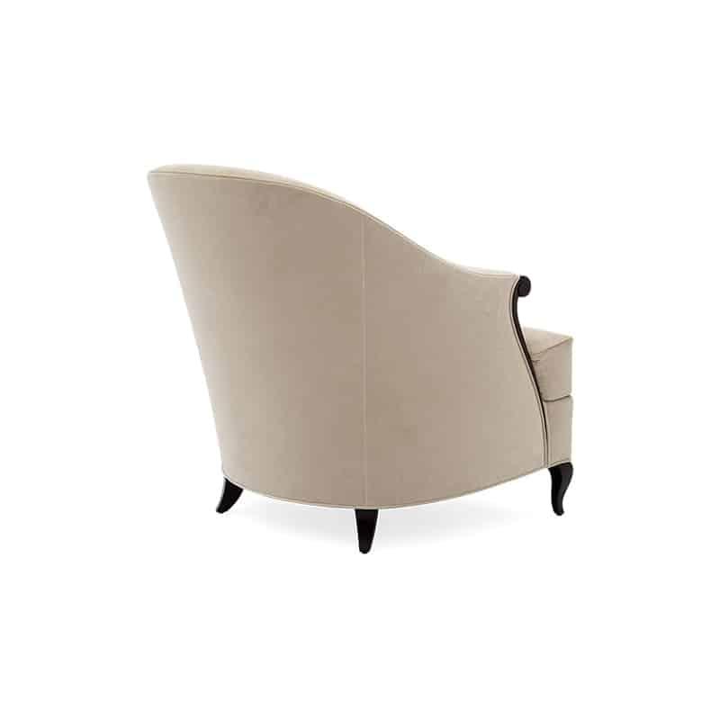 Sofa đơn cho phòng ngủ - SKYDN350