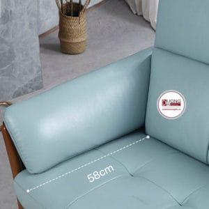 Sofa Góc Phải- SKYGD1003