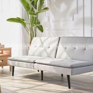 Sofa Giường Nằm Giá Rẻ- ATFG401