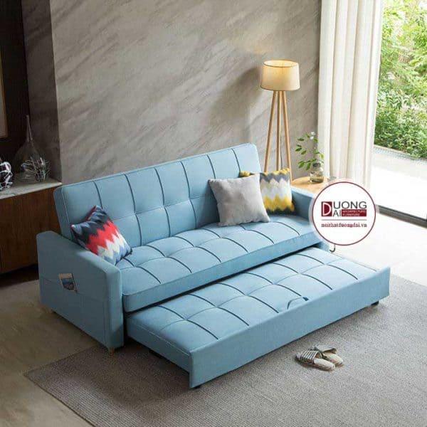 Sofa giường kéo đa năng - ATFG613