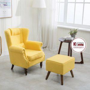 Sofa coffee - ATFCF204