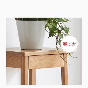 Giá đựng cây - ATFDC235
