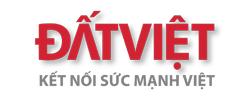 Báo Đất Việt nói về Nội Thất Đương Đại