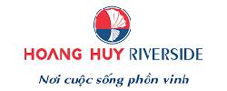 Nội Thất Đương Đại đã triển khai dự án biệt thự Hoàng Huy Riverside Hải Phòng