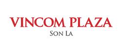 Nội Thất Đương Đại đã triển khai dự án biệt thự Vincom Plaza Sơn La