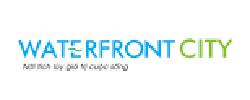 Nội Thất Đương Đại đã triển khai dự án biệt thự Waterfront City Hải Phòng