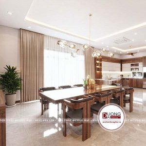 Sử dụng tốt yếu tố ánh sáng trong thiết kế nội thất