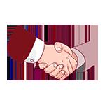 Nội Thất Đương Đại là người bạn, người hướng dẫn và là đối tác của bạn trong việc thiết kế