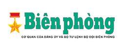 Ấn tượng từ phong cách thiết kế tới chất liệu cao cấp gỗ óc chó - Nội Thất Đương Đại trên bienphong.com.vn