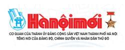 Nội thất gỗ óc chó của Công ty Nội thất Đương Đại - đậm ''chất'' sang trọng - Báo hanoimoi.com.vn